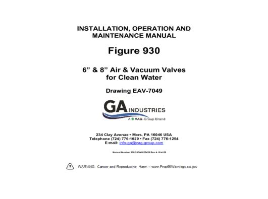 Fig 930-2 IOM 022420 Rev A (6