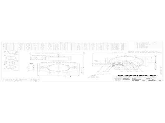 Figr201-6-36in-cylopultdrv-81197-d