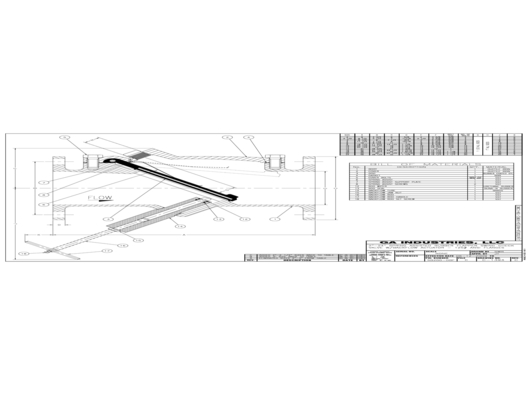 FigSB200-DBF-2-24in-C-1394-C