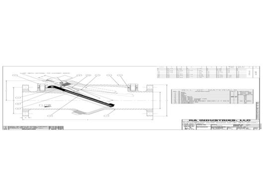 FigSB200-DPI-4-24in-C-1392-C