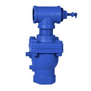 GA Figure 933