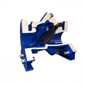 GA Figure SB200 Slaminator